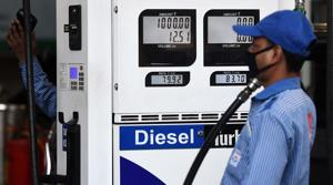 The political economy of petrol-diesel price hike