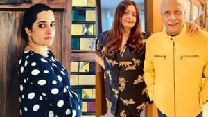 Sona Mohapatra has some suggestions for Pooja Bhatt.