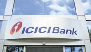 The private lender had last raised Rs 8,750 crore via fresh issuance of shares in June 2007.(BLOOMBERG NEWS)