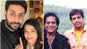 Abhishek Bachchan's Breathe got support from wife Aishwarya Rai. Jaaved Jaaferi thanked all for good wishes after Jagdeep's death.