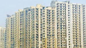 Housing sales down 67% in Apr-Jun in 9 cities due to Covid-19: Report