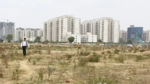 CREDAI seeks Tamil Nadu CM's help for speedy approval of projects in Coimbatore