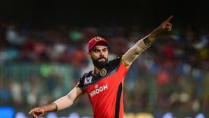 'Glaring mistakes': Chopra on why Kohli hasn't been successful IPL captain