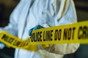 The Mohali superintendent of police has said that a 20-year-old woman has been charged with the murder of the seven-year-old son of a neighbour whose body was found near Kharar.(Getty Images)