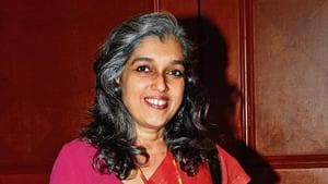 Actor Ratna Pathak Shah says she misses performing in front of a live audience .