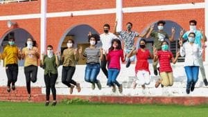 WBBSE Board 10th 12th Result 2020 Date(PTI)