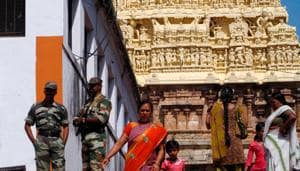 Little impact on other religion cases: Experts after Kerala temple verdict
