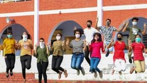 WBBSE 10th Result 2020 Live Updates(PTI)