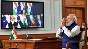 Looking at the big picture, finally | HT Editorial