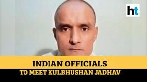 India gets consular access to Kulbhushan Jadhav: All the latest updates