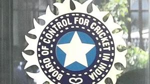 It was also learnt that BCCI is likely to extend the contract of 'Pulse Innovations' for the Digital Services contract for BCCI and IPL digital platforms.(PTI Image)