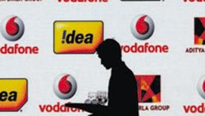 Vodafone Idea was facing a staggering Rs 58,000 crore demand in overall statutory dues, after the apex court last year ordered the non-telecom revenues to be included in calculating statutory liabilities.(REUTERS)