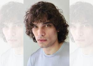 Model: Rishabh Sawhney, a commercial model and actor(Yatan Ahluwalia)