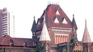 The Bombay HC has issued notices to the Maharrashtra government and NIA to respond to the plea by Gonsalves and Teltumbde by July 23, when the case will be heard next.(HT File Photo)