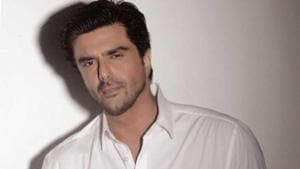 Samir Soni talked about his post on Sushant Singh Rajput, which he later deleted.