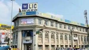 LIC Housing Finance reduces home loan rate to all-time low of 6.90%