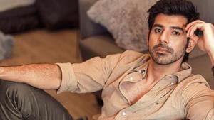 Actor Pavail Gulati was recently seen in Anubhav Sinha-directed film, Thappad.