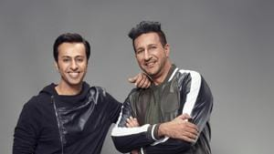 Salim-Sulaiman: People today are almost afraid of making good music