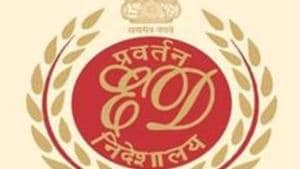 The Enforcement Directorate has registered a money laundering case against fugitive arms dealer Sanjay Bhandari in a Rs 6,744-crore deal by ONGC.(FILE PHOTO)