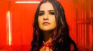 Sona Mohapatra says top talent is hired only if they are willing to 'bow & scrape' in front of Bollywood families