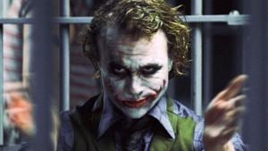 The Dark Knight fan theory gives Heath Ledger's Joker the most plausible back story: 'What if he's ex-military intelligence?'