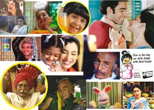 The most memorable Indian advertisements from decades gone by