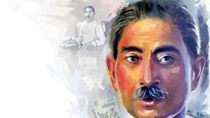 The Way We Were: Premchand's lost months in Bombay