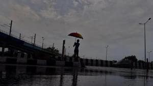 IMD plans to use artificial intelligence in weather forecasting