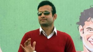 Irfan Pathan clarifies whether he intends on playing LPL