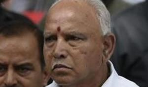 Covid-19 positive Karnataka CM may have to stay in hospital for 8-10 days