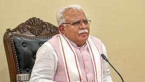 11 new colleges for women to come up in Haryana: Khattar