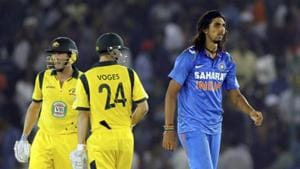 'Felt like I betrayed my country, cried for 2 weeks after that ODI vs Aus'