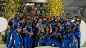 IPL 2020: BCCI plans to invite new title sponsor after Vivo's likely exit