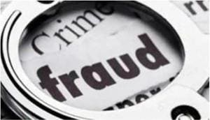 Investigators uncovered that between November 2011 and February 2015, the businessman knowingly caused the company to submit false tax returns.(Representational image)
