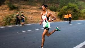 No safe route for India's running season