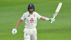 'If I don't score any runs, I've played my last game': Jos Buttler