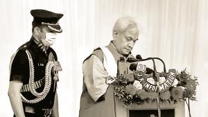Mission Kashmir will be Manoj Sinha's biggest test |Opinion