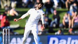 'I was telling friends that he will break down': Akhtar on Jasprit Bumrah