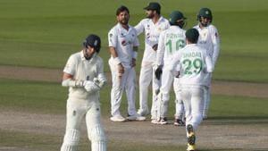 Pakistan better team than England, can still win series: Inzamam-ul-Haq