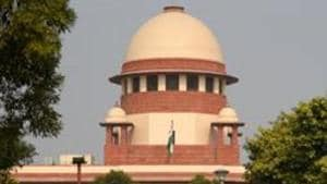 N Ram's petition deleted as it sought stay on Prashant Bhushan's contempt pleas, says SC