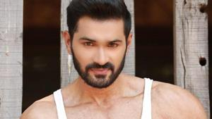 Actor Mrunal Jain, who is presently shooting for ads and music videos, is looking forward to the release of his Bollywood film Sooryavanshi.