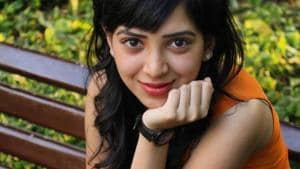 Plabita Borthakur made her Bollywood debut with PK in 2014 and starred in critically acclaimed film Lipstick Under My Burkha in 2017.