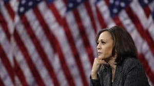 Kamala Harris and her rise | HT Editorial