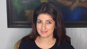 Twinkle Khanna on period leave for women: 'We are equal, not identical'