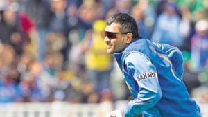 MS Dhoni: Statistical overview of a glorious career