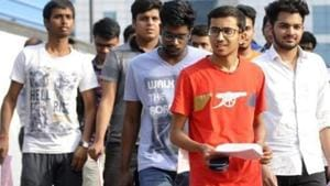 JEE Mains admit card 2020 release date
