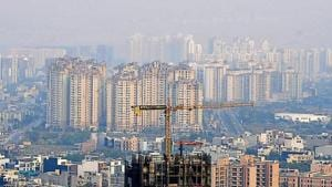UP-Rera has so far issued nearly 2,000 recovery certificates to builders in the state, and the total amount to be recovered from defaulters is around ₹600 crore.