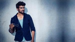Sharad Kelkar worked with the director in two films- Lai Bhaari (2014) and Rocky Handsome (2016)
