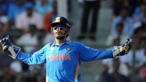 'MS firmly told Raina to go back': RP Singh recalls Dhoni losing his cool