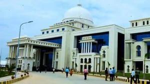 Dr APJ Abdul Kalam Technical University.(File photo)